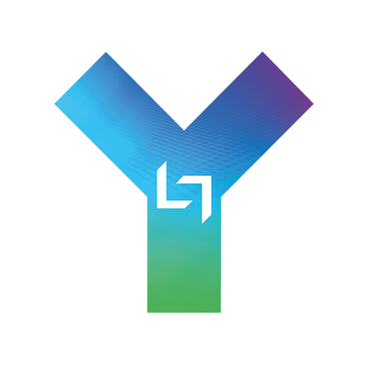 Yullbe