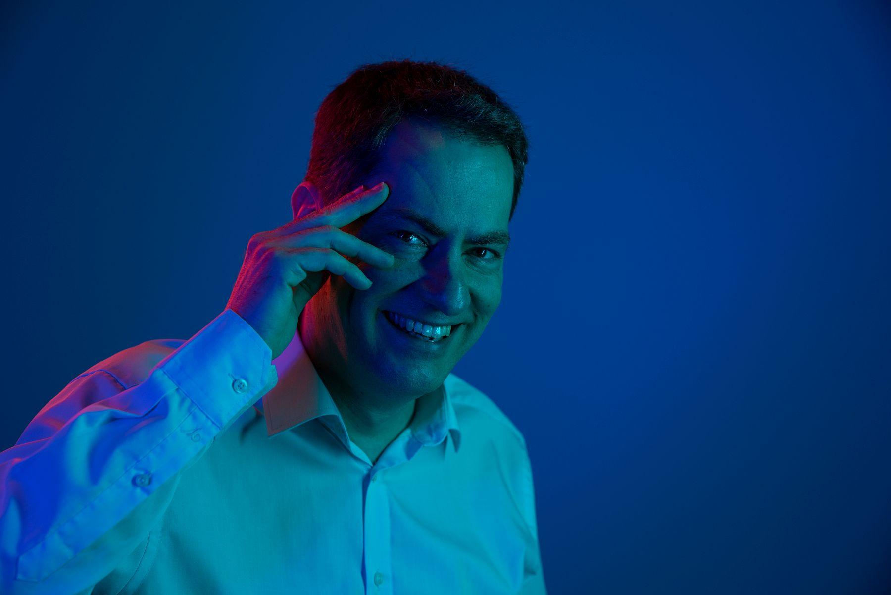 Thomas Wagner, VR coaster, CEO, yulllbe